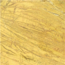 Usak Antique Gold Marble