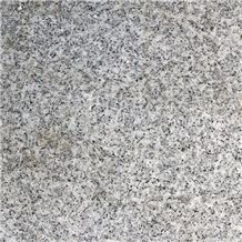 Vahlovice Granite