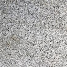 Vahlovice Granite