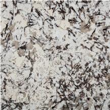Valhalla Granite
