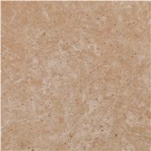 Vallangis Jaune Limestone