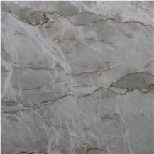 Vancouver Quartzite