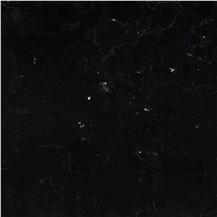 Vanta Black Marble