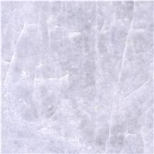 Velingrad Marble
