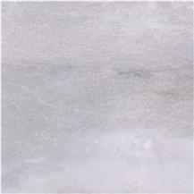 Vella Marble