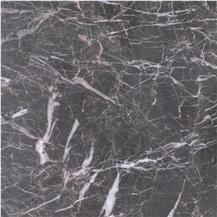 Vena Grigio Marble