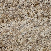 Veneciatus Granite