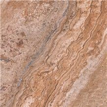 Venetian Travertine