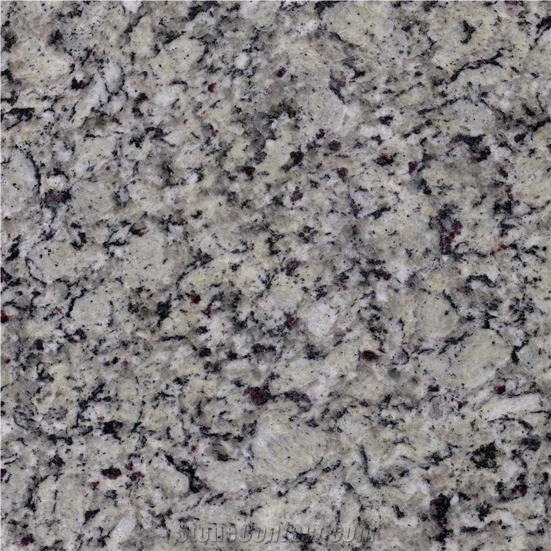 Venetian White Granite White Granite Stonecontact Com
