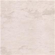 Venus Beige Marble