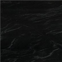 Venus Black Granite