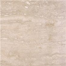 Veragoun Travertine