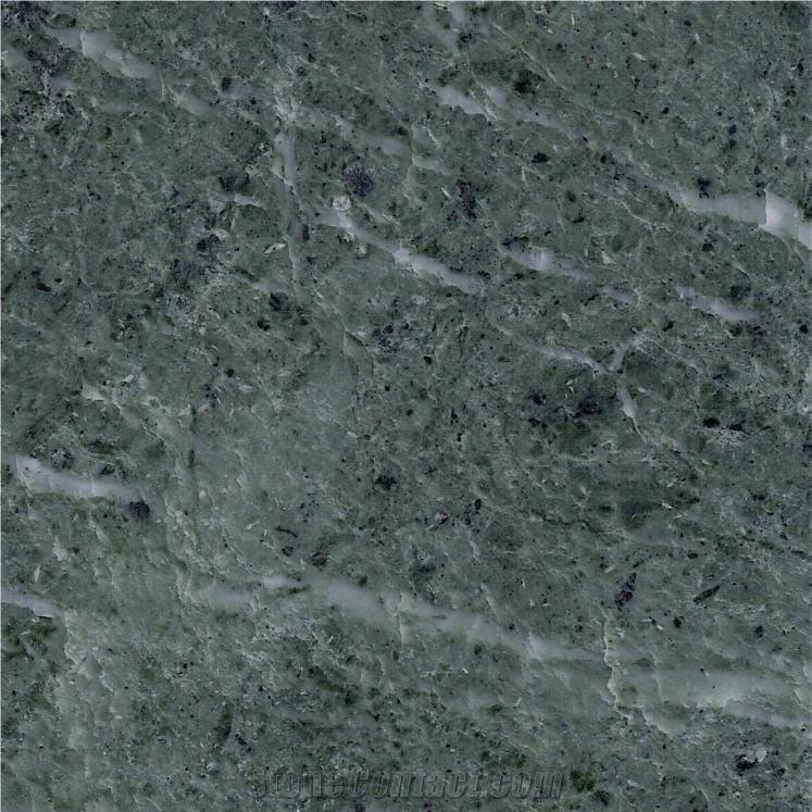 Verde Alpi Chiaro Green Marble Stonecontact Com