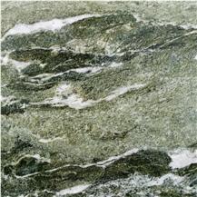 Verde Aosta Gneiss