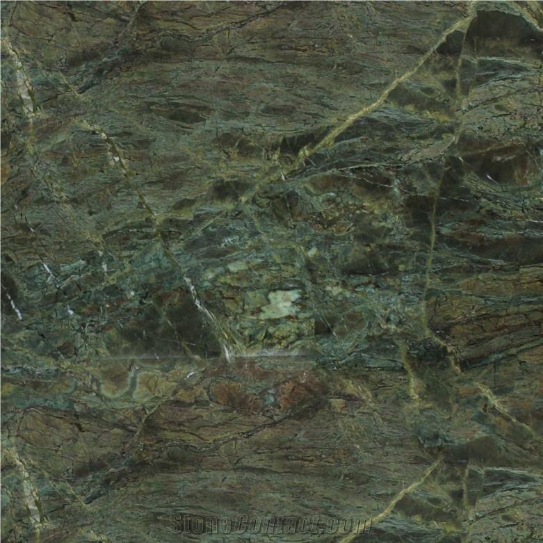 Verde Borgogna Marble Green Marble Stonecontact Com
