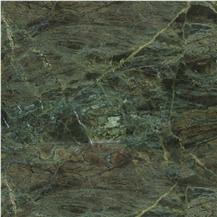 Verde Borgogna Marble