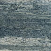Verde Canaima Granite
