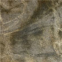 Verde Caroni Granite