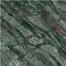 Verde Chain Quartzite
