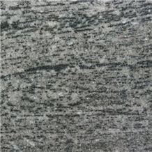 Verde Foresta Granite