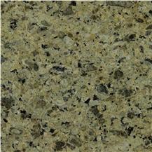 Verde Ghazal Granite