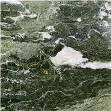 Verde Italia Gneiss