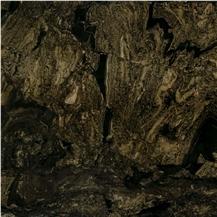 Verde Lago Granite