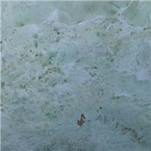 Verde Paradiso Marble