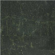Verde Royal Granite