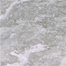 Verde Spluga Quartzite