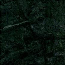 Verde Tikal