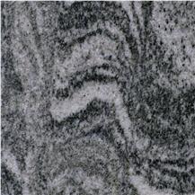 Verde Venato Granite