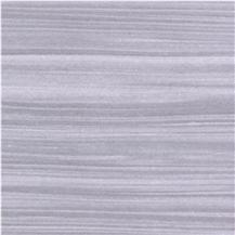 Veria Stripes