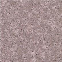 Vermont Brown Granite