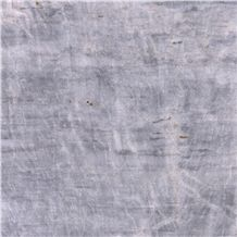 Vermont Grey