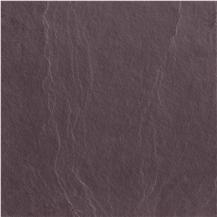 Vermont Purple Slate