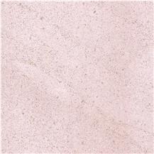 Versailles Cream Limestone
