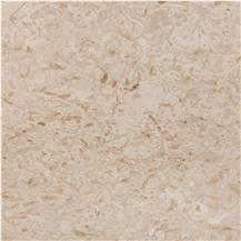 Vertigo Limestone