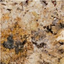 Veyron Granite