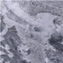 Victoria Nuvola Marble