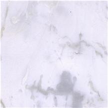 Vietnam Adanga Marble