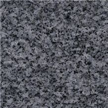Vietnam Blue Diamond Granite