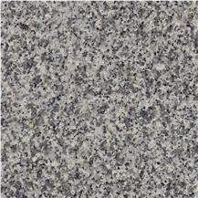 Vietnam Gold White Granite