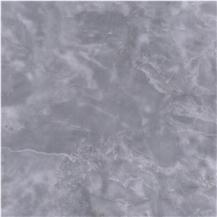 Vietnam Grey Marble