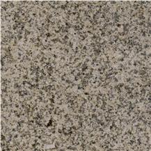 Vietnam Rust Granite