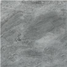 Vietnam Venus Grey Marble