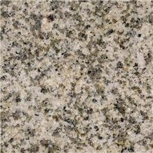 Vietnamese Gold Granite