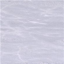 Vigaria VG Marble