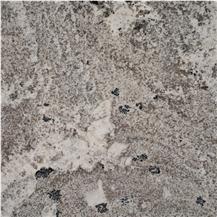 Vintage Grey Granite