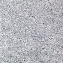 Viscont White Plain Granite